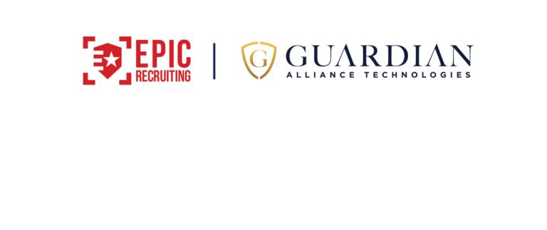 epic guardian partnership